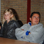 phoca_thumb_l_dorpsfeest 24-jun-2011 (5).JPG