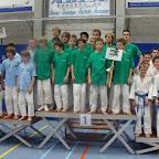 09-05-21-Interprovinciaal kampioenschap U15 012.jpg