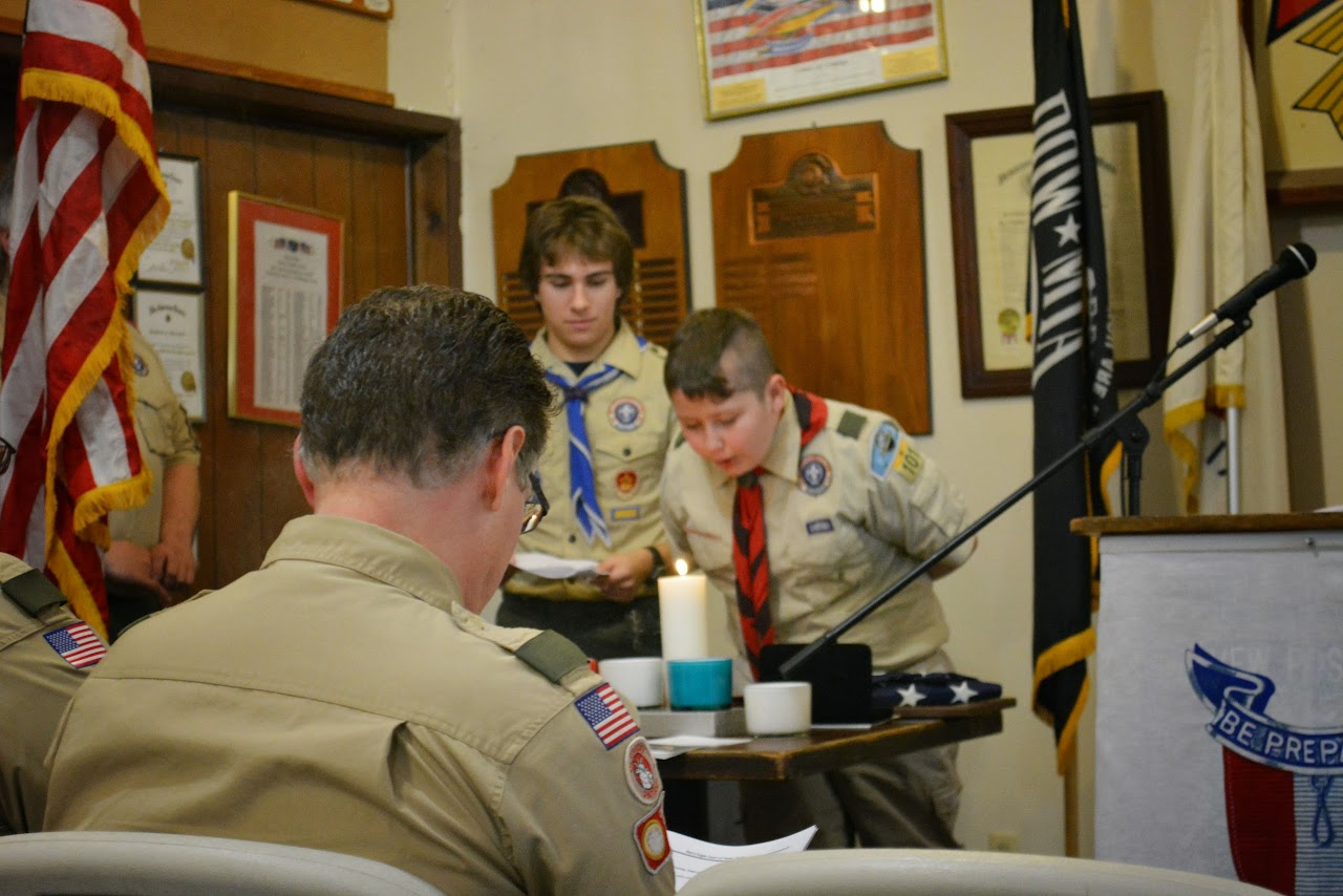 Bens Eagle Court of Honor - DSC_0109.jpg