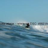 DSC_4992.thumb.jpg