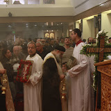 Good Friday 2012 - _MG_0933.JPG