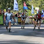 13.08.11 SEB 5. Tartu Rulluisumaraton - sprint - AS13AUG11RUM215S.jpg