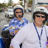 NCN & Brotherhood Aruba ETA Cruiseride 4 March 2015 part1 - Image_15.JPG