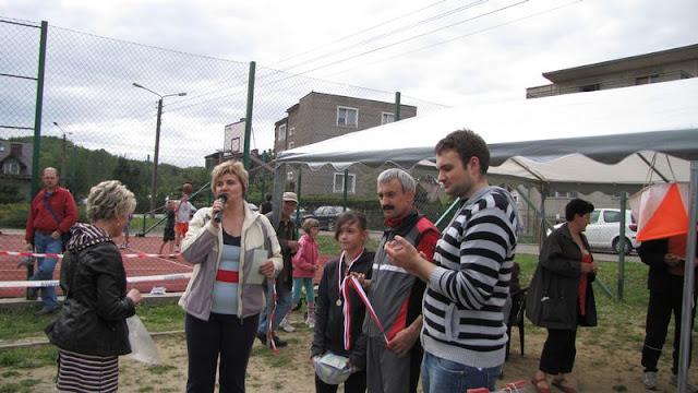 IV Rodzinny Festyn z Orientacją - festyn213.JPG