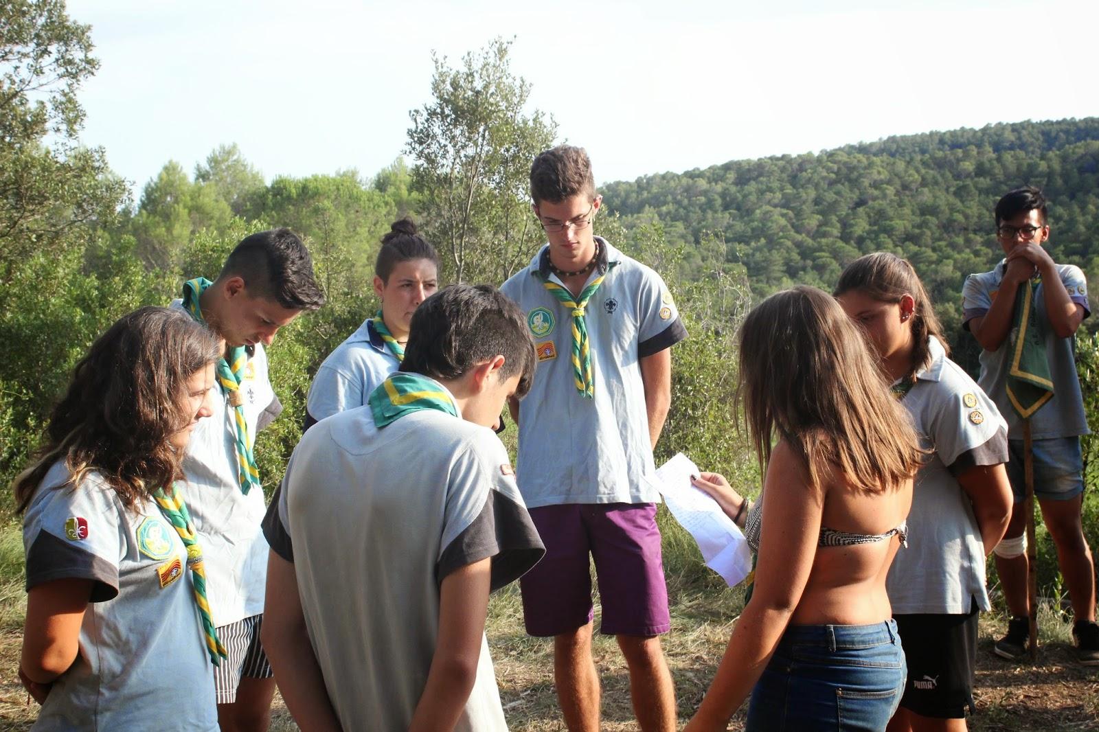 Campaments Estiu Cabanelles 2014 - IMG_0434.JPG