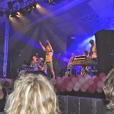 Dicky Woodstock 2013 - Dicky%2BWoodstock%2Bavond%2B03-08-2013-013.JPG