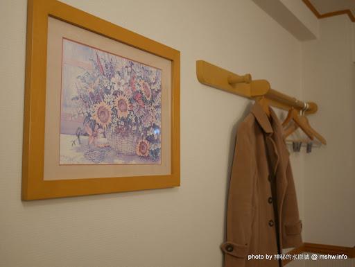 【住宿】鳥取米子-東橫INN米子站前(Toyoko Inn Yonago Ekimae)@日本中國地方 : 乾淨,統一,服務好,偏遠地區也會有的平價商務旅館 中國地方 住宿 區域 旅行 旅館 日本(Japan) 景點 米子市 鳥取縣
