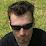James Osborne's profile photo