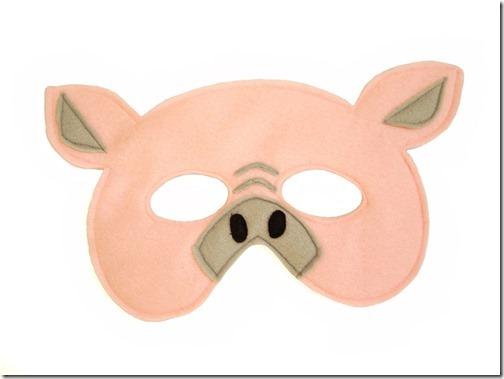 Pig006_massive