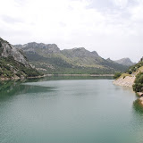 Mallorca 2012 - DSC_1028.JPG