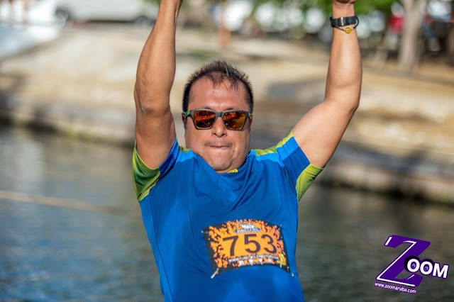 Funstacle Masters City Run Oranjestad Aruba 2015 part2 by KLABER - Image_17.jpg