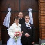 Esküvők és keresztelők_2011