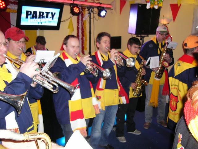2013-02-08 Carnaval bij Brabant Water - P1020225.JPG