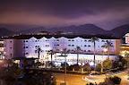 Фото 3 Pashas Princess Hotel