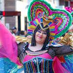 CarnavaldeNavalmoral2015_286.jpg
