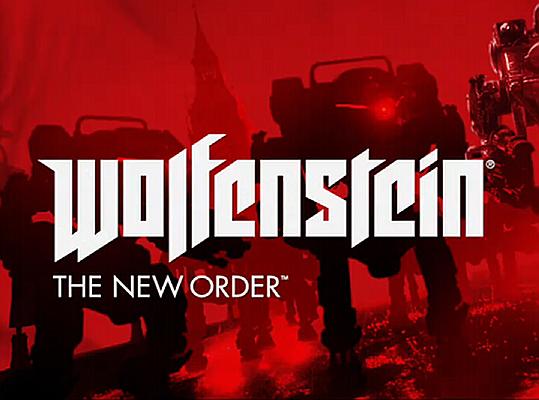https://lh3.googleusercontent.com/-UPbi0AylWB4/UYoMDXL99eI/AAAAAAAAFyE/ZTraigc6Zd4/s800/Wolfenstein_The_New_Order.jpg