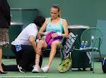 Magdalena Rybarikova - 2016 BNP Paribas Open -DSC_9986.jpg