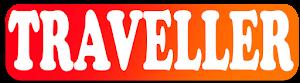world Travelocity