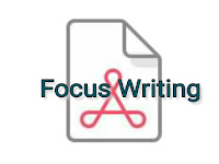 Focus Writing - PDF ফাইল