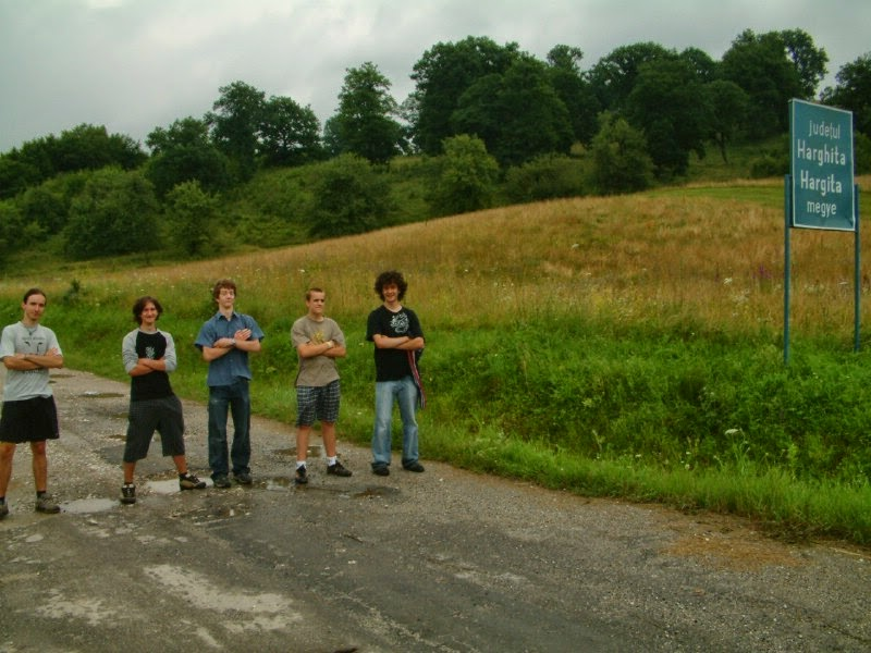 Székelyzsombor 2005 I. turnus - img49.jpg