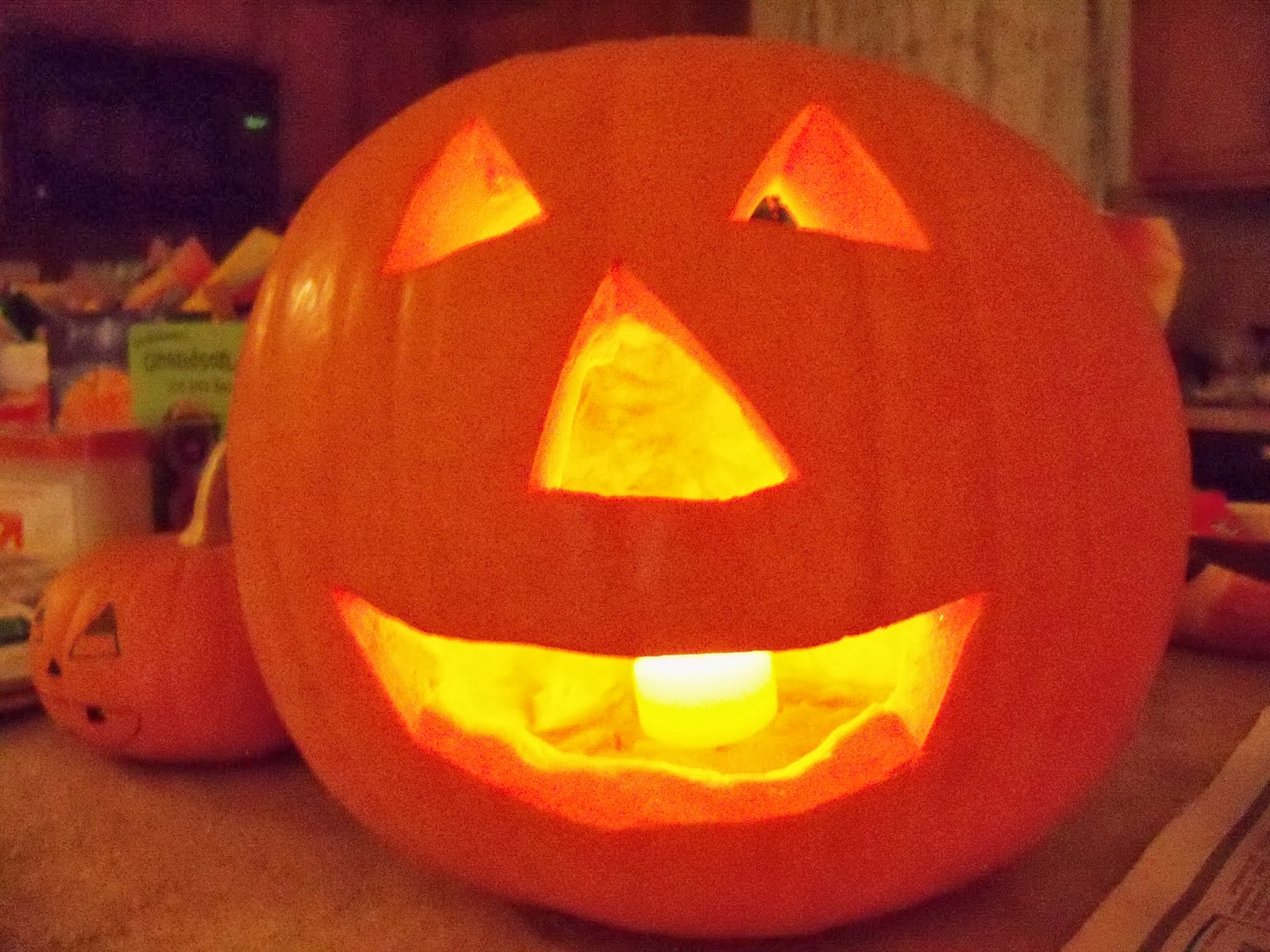 Halloween 2013 - 115_8373.JPG
