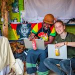 Afrika_Tage_Muenchen_© 2016 christinakaragiannis.com (41).JPG