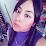 Cinthia Lizbeth Perez Suarez's profile photo