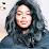 Keisha Kirkland's profile photo