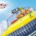 Download Crazy Taxi Classic v2.0 APK OBB Data -Jogos Android