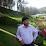 Narendra Tejale's profile photo