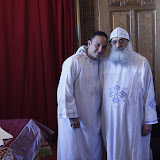 Consecration of Fr. Isaac & Fr. John Paul (monks) @ St Anthony Monastery - _MG_0725.JPG