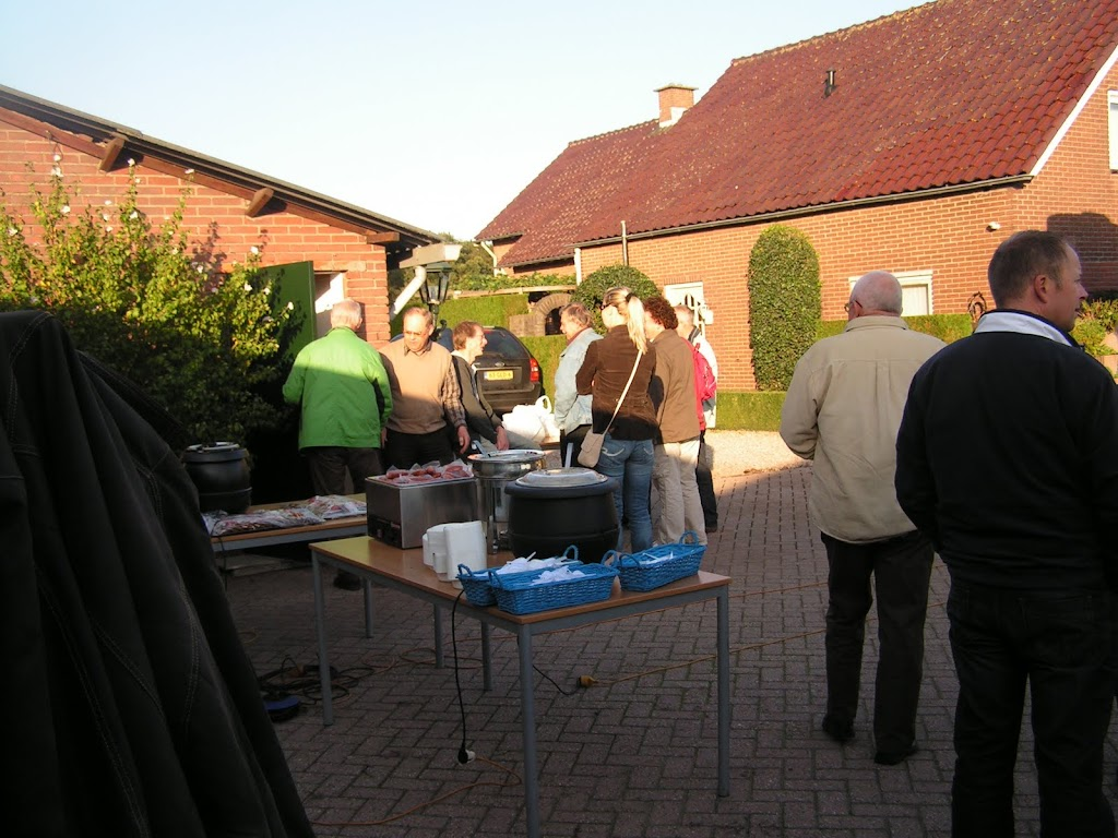 Snertrit 2010 - 58.JPG