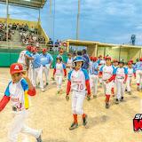 July 11, 2015 Serie del Caribe Liga Mustang, Aruba Champ vs Aruba Host - baseball%2BSerie%2Bden%2BCaribe%2Bliga%2BMustang%2Bjuli%2B11%252C%2B2015%2Baruba%2Bvs%2Baruba-3.jpg