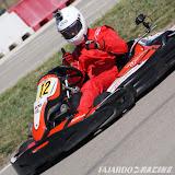 Trofeo Invierno Kartpetania-Powerkart