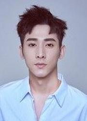 Yu Xuan Hong Hao China Actor