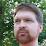 Brad Boelter's profile photo