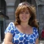Teresa Bernardo