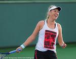 Victoria Azarenka - 2016 BNP Paribas Open -DSC_8887.jpg