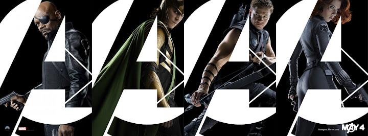 avengers_ver3_xlg.jpg