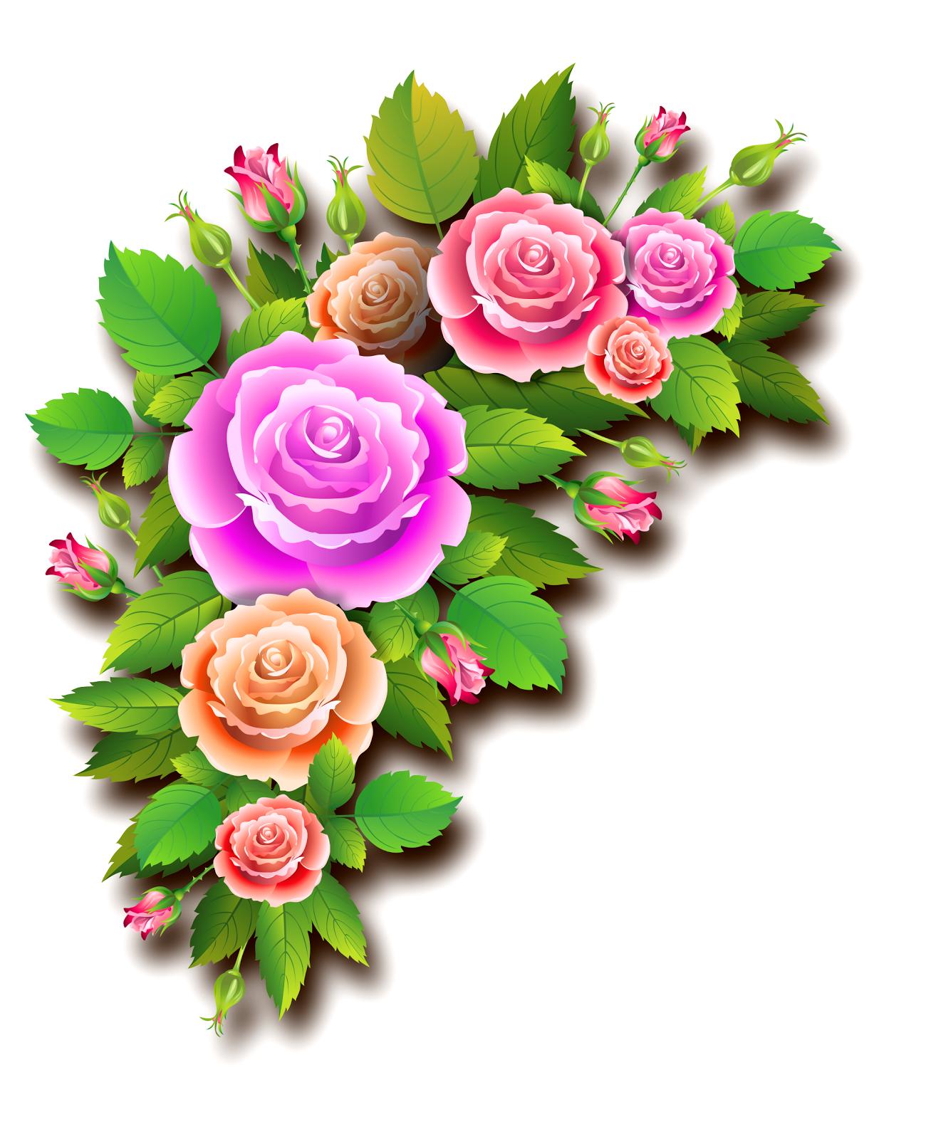 [roses_13072017_a1_aalmeidah4]