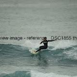 _DSC1855.thumb.jpg