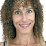 Eileen Kleinman's profile photo