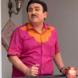 PRITHWIRAJ. Roy review