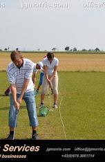 GolfLife03Aug16_020 (1024x683).jpg