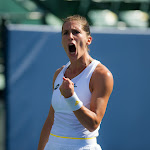 Andrea Petkovic - 2015 Bank of the West Classic -DSC_5593.jpg