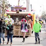 carnavalsoptocht-chaam-2016033.jpg