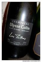 Ulysse-Collin-Les-Maillons-Blanc-de-Noirs