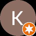 Kira ri