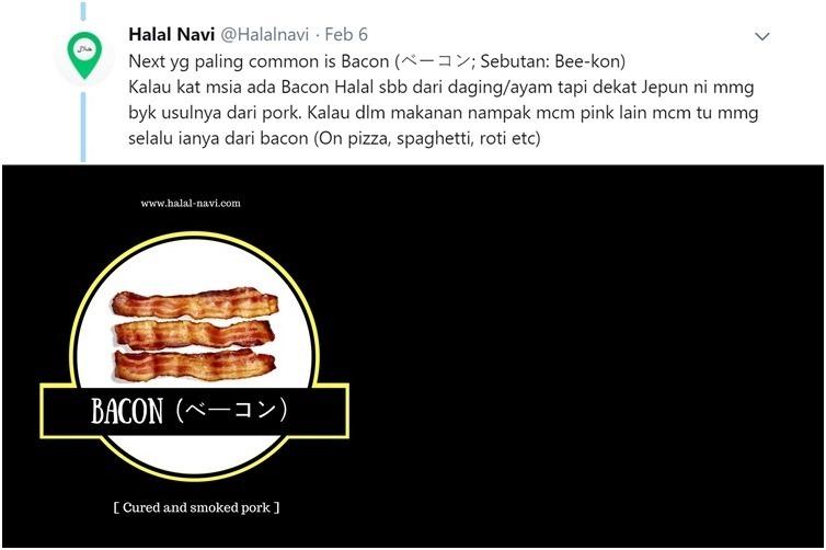 isu_halal_pelancong_muslim_ke_jepun_