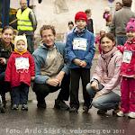 06.10.12 Tartu Sügisjooksu TILLUjooks ja MINImaraton - AS20121006TSLM_118V.jpg
